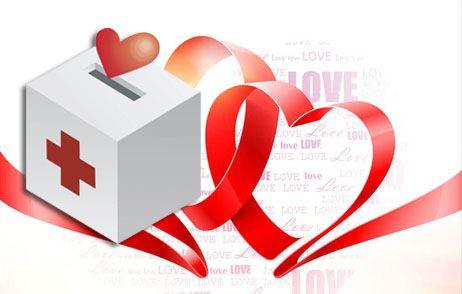 慈善募捐 请共施一点力,救助患白血病的小轩! 公益宝