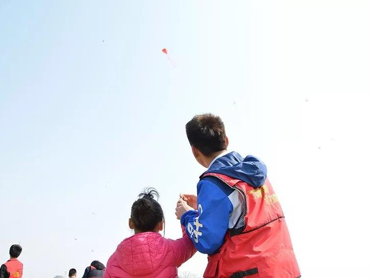 """""""慈善杯""""南京航空航天大学第二届志愿服务项目大赛"""